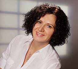 Judit Herendi - Fußpflege Feldbach und Gleisdorf