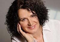 Judit Herendi